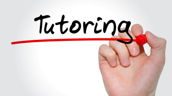 remote jobs - virtual tutor
