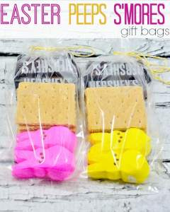 Easter-PEEPS-Smores-gift-bags