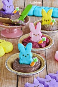 Peeps-Pudding-Smores-pies
