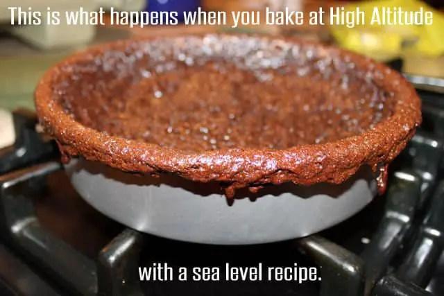 how-to-bake-a-high-altitude-chocolate-cake-failure-happyandblessedhome-com_