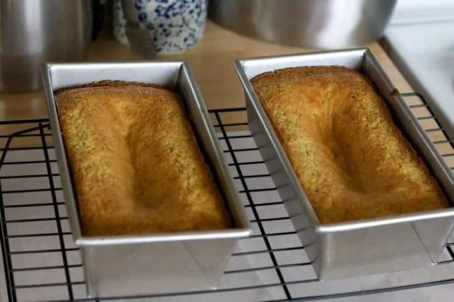 fallen-breads