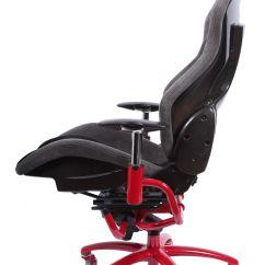 Ferrari Office Chair Frank Gehry Lot Detail F430 Scuderia