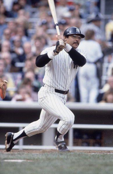 Lot Detail  Reggie Jacksons 1978 NY Yankees World Series