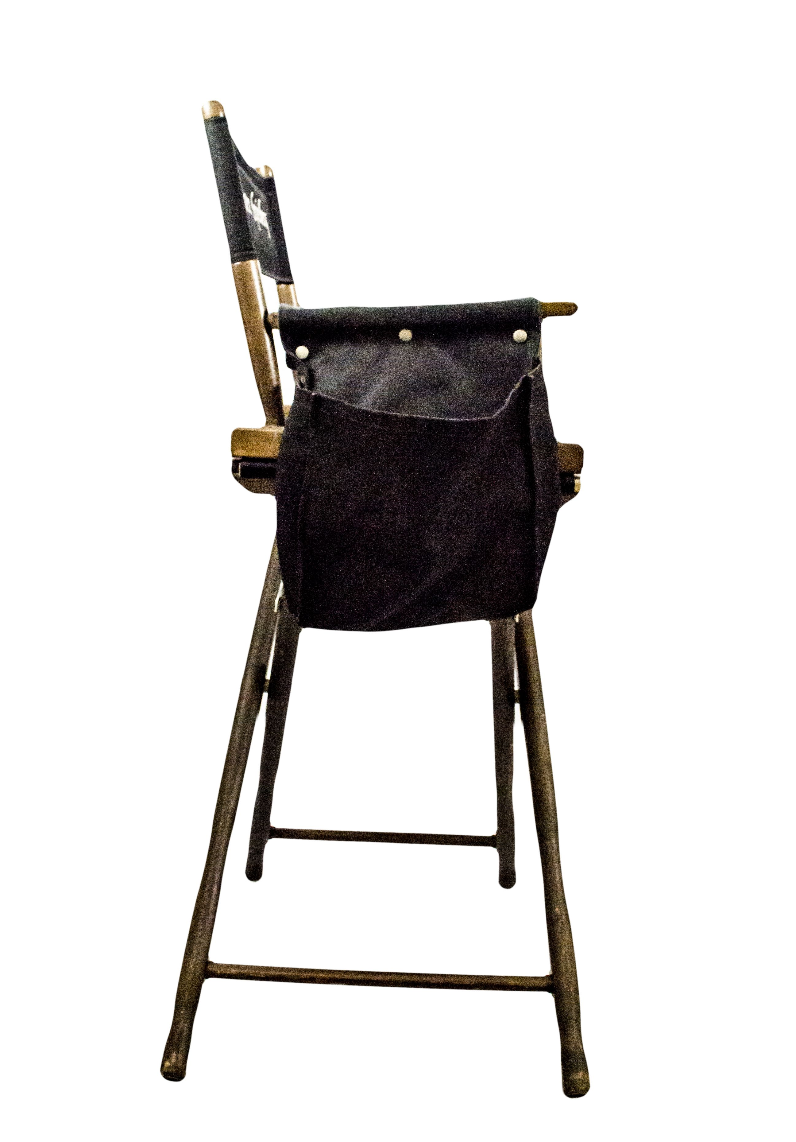 best folding chair kitchen cushions non slip lot detail - steven spielberg directors for the movie amistad