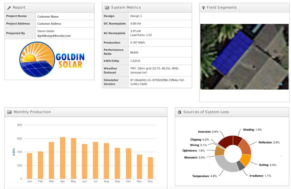 goldin-solar-consultation-plan