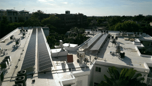 Coconut-Grove-Residence-Inn-Solar