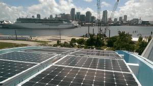solar-panels-24