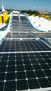 solar-panels-31