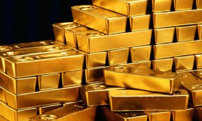 Image result for gold bullion
