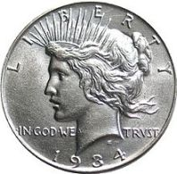 Peace_dollar_obverse