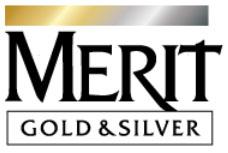 Merit Gold & Silver