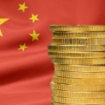 Is China Cornering the Gold Market?