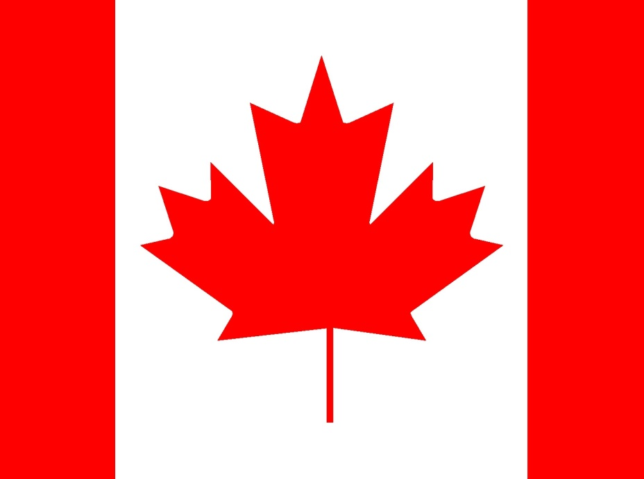 Canadian Silver Maple Leaf Gold Ira Guide