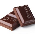 "Valcambi Gold CombiBars are sometimes called ""chocolate bars"" due to their innovative design."