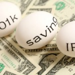 401(k) vs. Gold IRA – Which Retirement Savings Plan is the Safest and Most Profitable?