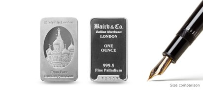 img_palladium_bar_russian_1oz