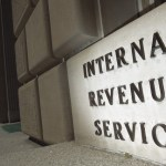 The IRS allows defined contribution plans to grow without being taxed.