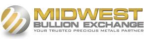 Midwest Bullion Exchange