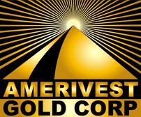 Amerivest Gold Corp