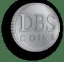 DBS Coin Logo