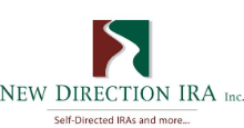 New Direction IRA