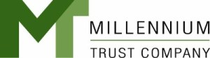 Millennium Trust Company
