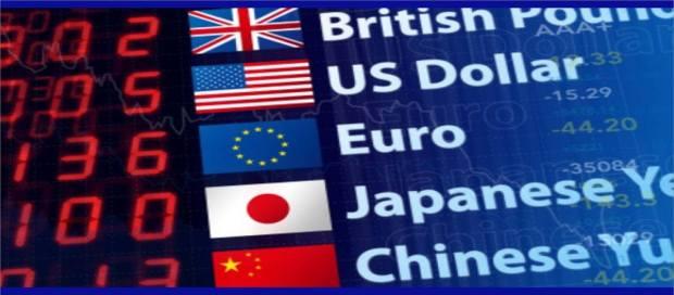 George Soros Greek Drama Will Create Lucrative Currency Trades