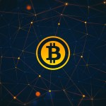 Author bitcoin ira