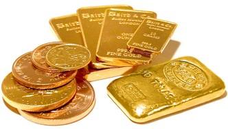 goldcoinsbarsforinvestors