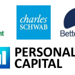 Review of 2016 Investment Management Platforms and Robo-Advisor Apps