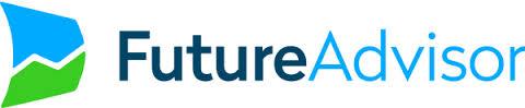 FutureAdvisorLogo