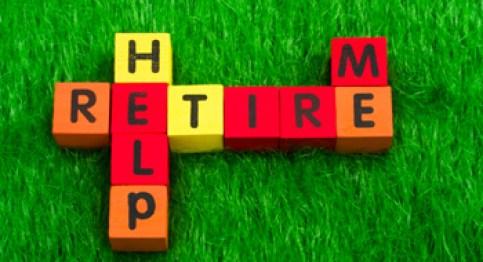 retirement-help