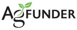 AgFunder Review