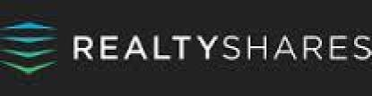 RealtySharesLogo