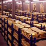 Canada Sold All Its Gold Reserves: That Could Prove to Be a Mistake