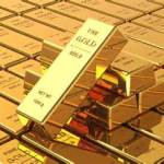 Stock Market Expected Returns Reduced: Gold Looking More Attractive
