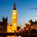 DelayedBrexit DepartureA Sign of the Times inGlobal Slowdown