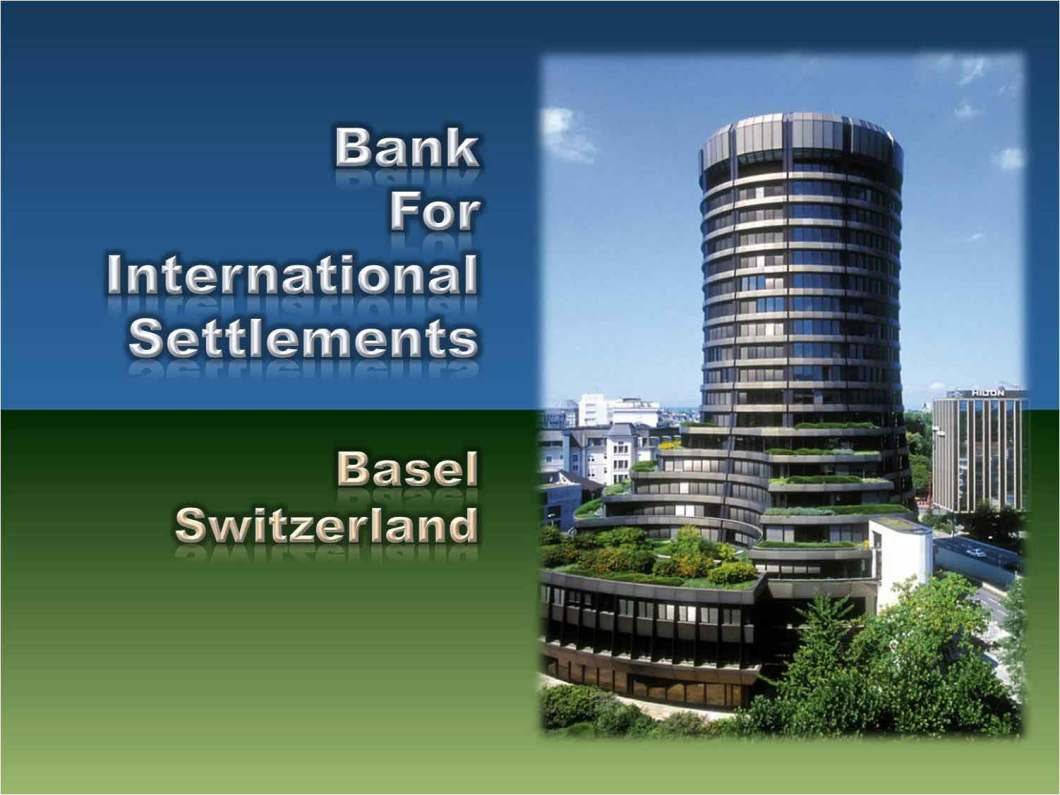 bank-for-international-settlements-basel-switzerland