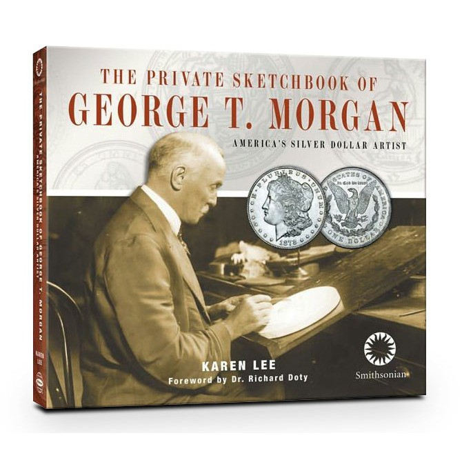 george-t-morgan_book