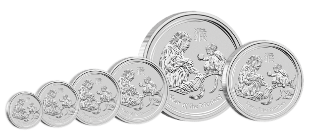 yearofthemonkey-silver-bullion-fullset-coin-onedge-lowres
