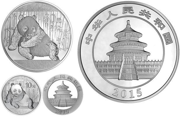 2015-silver-pandaobversereverse