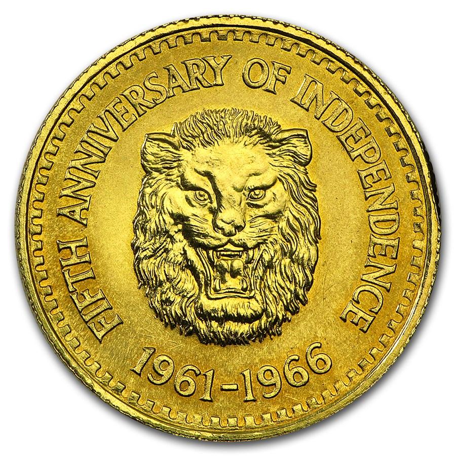 Sierra leone gold lion head coins gold ira guide sierra leone gold lion head coins background and history biocorpaavc