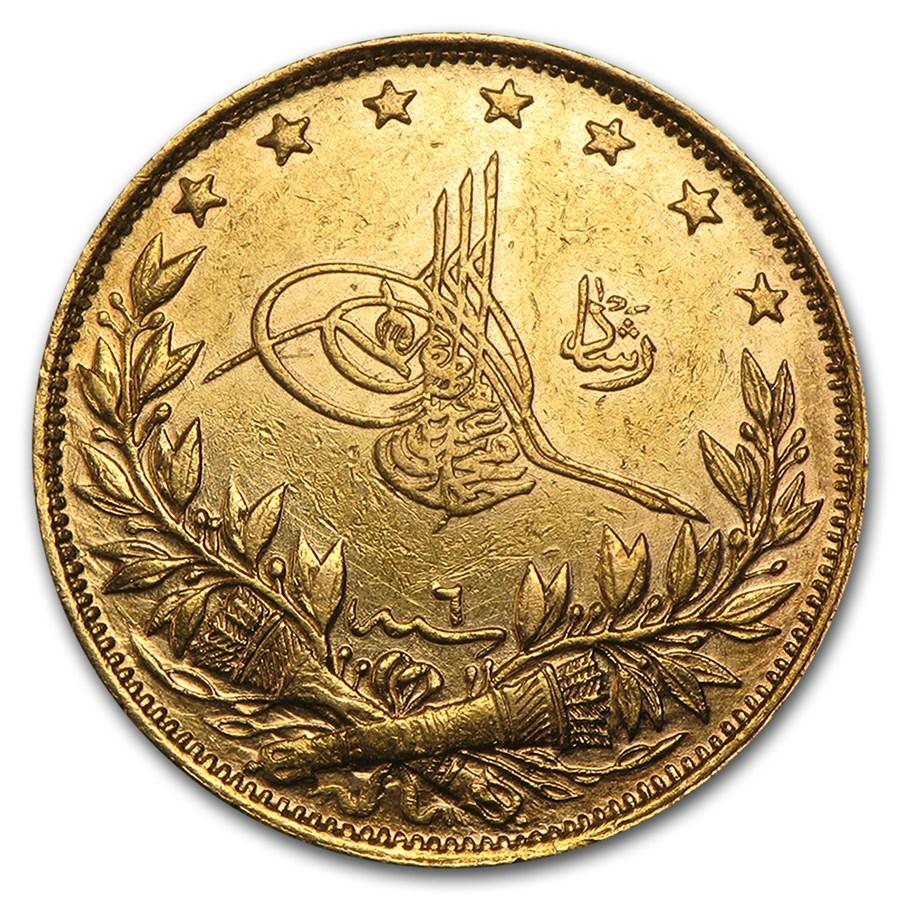 Turkey gold 100 kurush coins gold ira guide turkey gold 100 kurush coins background and history buycottarizona