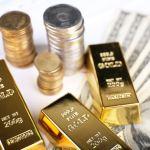 Gold IRA Rollover Versus Transfer