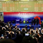 New China Oil Futures Contract Latest Salvo in Ongoing Trade War