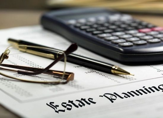 estate_planning_264566771