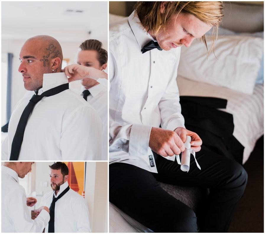 2018 03 17 0035 - Laura + Chris, Adelaide City Wedding