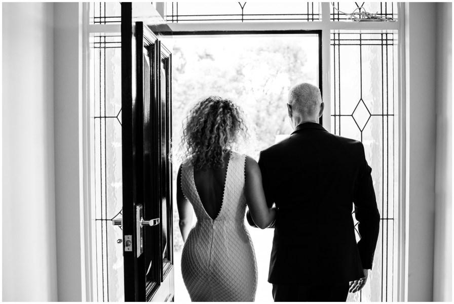 2018 03 17 0048 - Laura + Chris, Adelaide City Wedding