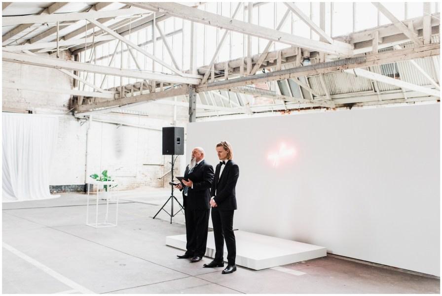 2018 03 17 0049 - Laura + Chris, Adelaide City Wedding
