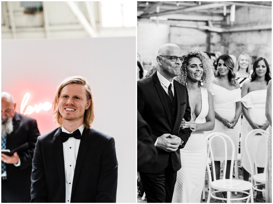 2018 03 17 0052 - Laura + Chris, Adelaide City Wedding